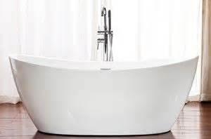 neptune florence   bath freestanding soaking