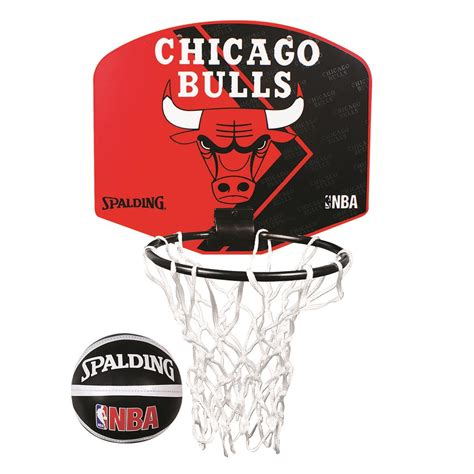 mini panier de basket de bureau le top des jeux indispensables à avoir au bureau adopte