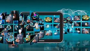 The Comprehensive Guide To Video Advertising In 2016