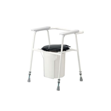 Commodes But by But Commodes Affordable That Is A Savings Of About