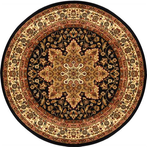 area rugs amazing 5x5 area rug fascinating 5x5 area rug
