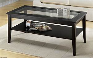 coffee tables ideas end acrylic affordable coffee tables With affordable modern coffee tables