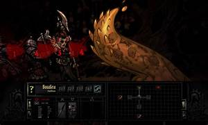 Gamasutra - Don't save your bullets: Darkest Dungeon's Red ...