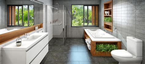 Bathroom Spa Baths Melbourne by Englefield