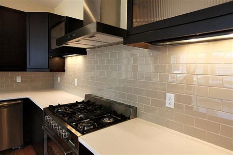 yk stone center granite kitchen projects kitchen