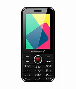Videocon V1573 Dual Sim Price in India 10 May 2018 ...