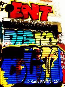 23 Number Graffiti images