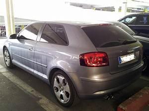Audi A3 2l Tdi 140 : paulo4900 audi a3 2l tdi 140 ambition garages des a3 2 0 tdi 136 140 143 forum audi a3 8p 8v ~ Gottalentnigeria.com Avis de Voitures