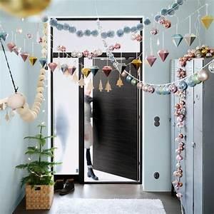 Ikea Deco Noel : ikea quoi de neuf pour no l c t maison ~ Melissatoandfro.com Idées de Décoration