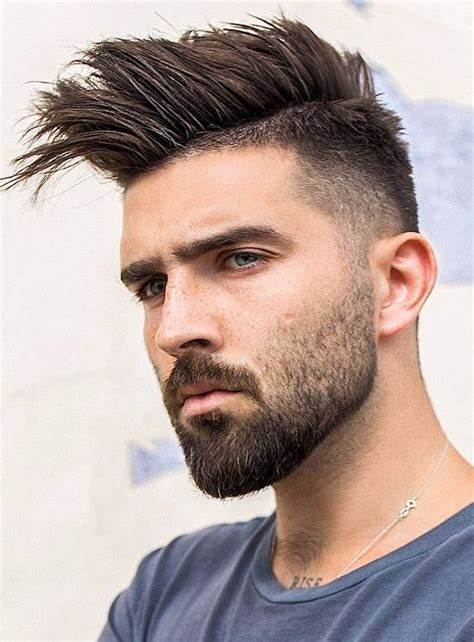 coolest boys hairstyles  stylezco