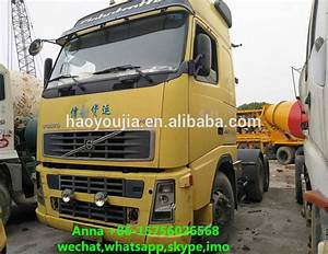 Download Volvo Trucks Fm Fh Nh12 Version2 Wiring Diagram