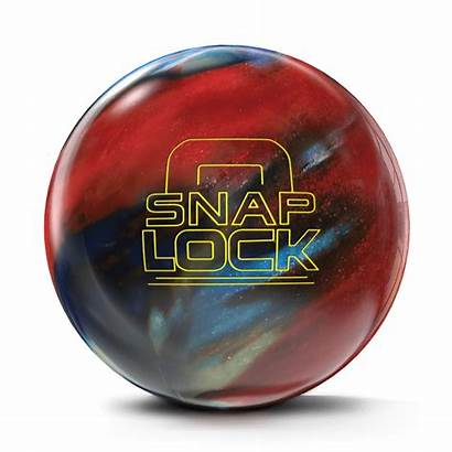 Snap Lock Storm Bowling Balls Ball Snaplock