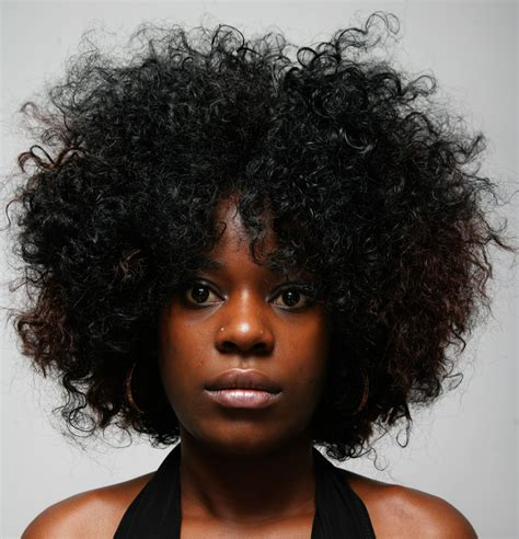 afro textured hair styles afro textured hair