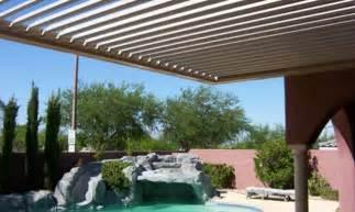 balkon sonnenschutz ohne bohren sonnenschutz markise für balkon und terrasse ein maritimes highlight