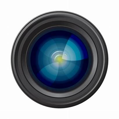 Camera Lens Icon Searchpng Instagram