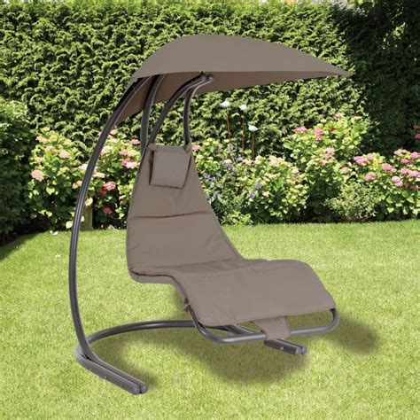 Swing Garden Lounger Seat. Sectional Patio Furniture Bjs. Patio Dining Table And Chair Sets. Patio Sets For Sale In Johannesburg. Patio Furniture Near Novi Mi. High Patio Table Sets. Labor Day Patio Furniture Sale Lowes. Porch Swing For Sale Ontario. Patio Furniture Repair Allentown Pa
