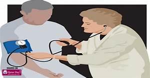 Какие профессии противопоказаны при гипертонии