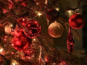 tree ornaments xmaspin