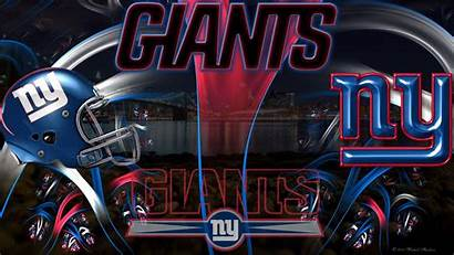 Giants York Wallpapers Backgrounds Ny Football Iphone