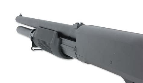 Replika Strzelby Franchi Sas 12 Shotgun