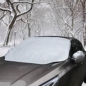 Auto Scheibenabdeckung Winter : eisschutzfolien seite 5 ~ Buech-reservation.com Haus und Dekorationen