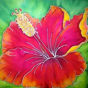 Paintings Flowers | Joy Studio Design Gallery - Best Design