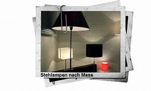 Lampenschirme Nach Maß : lampenschirme entwerfen und reparieren lampenschirm anfertigung nach mass ~ Indierocktalk.com Haus und Dekorationen