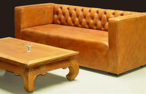 Asiatische Möbel, Massivholz Esstische, Waschtische Aus