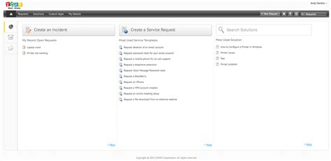 free service desk software itil manageengine servicedesk plus 9 3 free download free