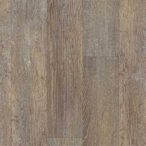 fusion vision wood vinyl plank series