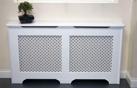 Radiator Cabinets Bq by White Radiator Covers White Free Engine Image For User