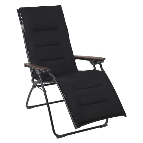 Chaise Longue Solde by Solde Chaise Longue