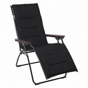 Chaise En Solde : solde chaise longue design en image ~ Teatrodelosmanantiales.com Idées de Décoration