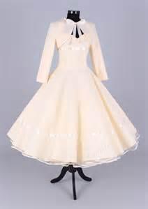 chanel wedding dresses 17 meilleures idées à propos de robes de mariée des ées 50 sur robes mariée des