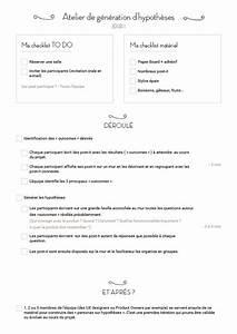 Le Guide De L U2019ux Design Agile -3
