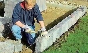 Grünspan Entfernen Holz : gartenweg selber bauen ~ Lizthompson.info Haus und Dekorationen