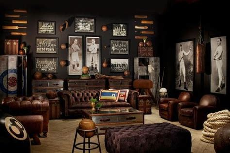 119 ultimate man cave ideas furniture signs decor
