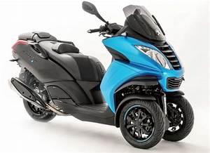 Scooter Peugeot Occasion : peugeot metropolis 12 le 3 roues par peugeot tarif en baisse scooters acheter un scooter ~ Medecine-chirurgie-esthetiques.com Avis de Voitures