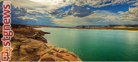 Boating Accident Lake Powell by 5 Year Old Killed In Boating Accident At Lake Powell