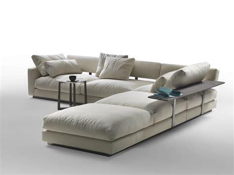 mini canape d angle mini canapé d 39 angle