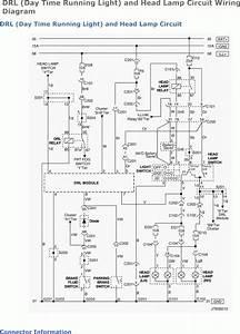 2008 Suzuki Forenza Repair Manual