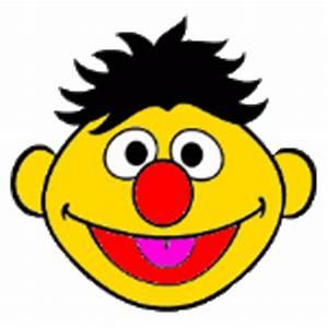 The gallery for --> Sesame Street Logo Vector