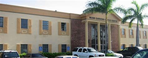 Office Space For Rent Miami by Miami Gardens Office Space For Rent Lease Miami Fl 33169