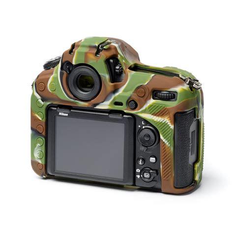 easycover camera case  nikon  easycover camera
