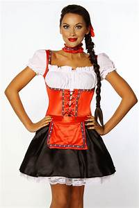 30 best Beer Girl Costumes images on Pinterest | Beer girl ...