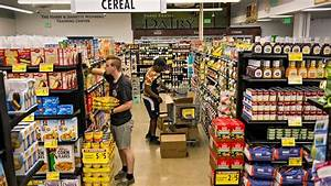 The Freshest Ideas Are in Small Grocery Stores - The New ...