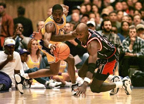 greatest nba shooting guards   time