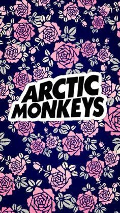arctic monkeys iphone wallpaper 17 best images about wallpapers on harry