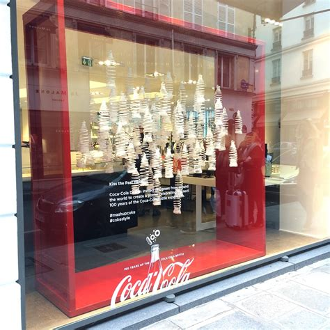 coca cola 100 ans de la bouteille contour collection exclusive concours inside