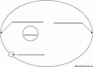Astronomy Worksheets - Pics about space